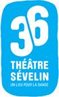 36 théâtre Sevelin