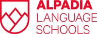 logo Alpadia