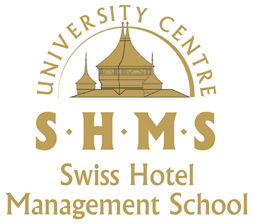 logo the swiss hotel management school