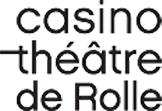 casino théâtre de Rolle