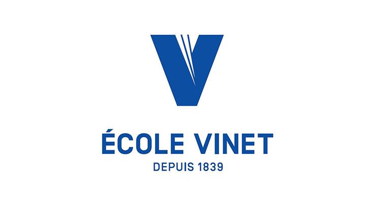 Ecole Vinet - News