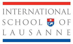 ISL - International School of Lausanne