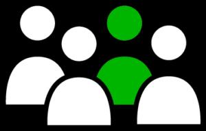 Domaine d'Excellence : Enseignement personnalisé