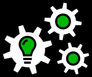 Domaine d'Excellence : entreprenariat